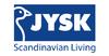 BIG SALE từ JYSK - SALE UP TO 50% - ƯU ĐÃI LỚN CỦA NĂM