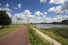 160714_007 (123_456) Tags: hollandse ijssel capelle
