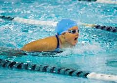 EM190074.jpg (mtfbwy) Tags: pool northolmsted swimming championships swim team rec reccenter dolphins gwyneth