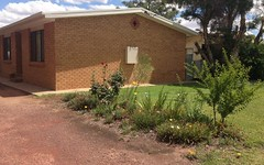 334-336 Russell Street, Hay NSW