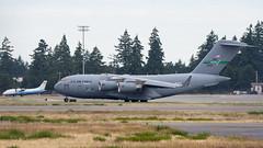 USAF C-17A 95-0106 (Josh Kaiser) Tags: 950106 c17a mcchord reach298t spiritofbobhope usaf