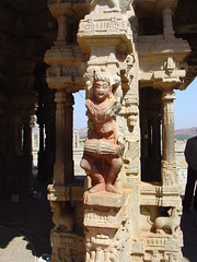 Drumming Statue Hampi (TREASURES OF WISDOM) Tags: hampi wow worship wonderful whatisthis wisdom wealth ritual religious temple tribalart tantric yes unseen unusual unknown intresting offering oldscript pagan prayer puja artefact asianart artifact ancient asian art ancientworld spiritual shamanic spirituality sacred shrine sculpture spirit statue deity faith godofwisdom healing hindu hinduism hindusaint longevity love look like lordvishnu view vibes visit brilliant nice mythical mystery mystic murti