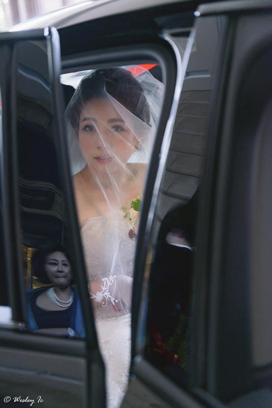 """""""""""婚攝,新莊典華婚宴會館婚攝,婚攝wesley,婚禮紀錄,婚禮攝影""""'LOVE09486'"""