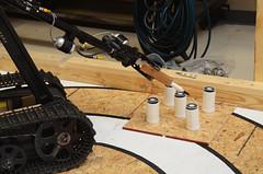 160830-F-UG926-049 (Dobbins ARB Public Affairs) Tags: dobbins arb eod robots explosive ordnance disposal