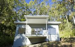 130 Amaroo Drive, Smiths Lake NSW
