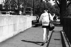 Londres en aot (Thibaut Ghils) Tags: londres london street canon7d canon 7d sigma 50mm