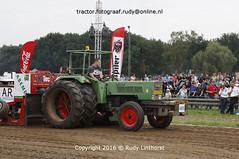 166 Arno van Doormaal (rudylinthorst) Tags: 45tonstandaard 2016 bakelnl fendt farmer108s