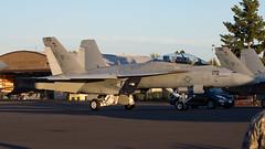 USN F/A-18F 166973 (Josh Kaiser) Tags: 166973 demo02 f18 fa18f nj170 usn vfa122