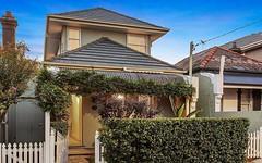 71 Henrietta Street, Waverley NSW