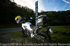 Honda CB 500X 2016 (Johanes Duarte 2013) Tags: incompletestrobistinfo removedfromstrobistpool seerule2