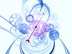 AdobeStock_43472573 (Clairvoyant8) Tags: taurus zodiac abstract art astrology backdrop background birth blue composition concept creative design destiny element fate foretell fortune future gear horoscope illustration metaphor original predict purple sign symbol visual wallpaper white unitedstatesofamerica
