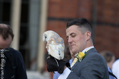20160925-Mike&Flick-9362.jpg (The Aquanaught) Tags: flick wedding england location mike people place