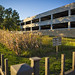 duley-miller erosion plots_mu campus_0009