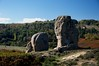 DSC_0030 (degeronimovincenzo) Tags: megaliths megaliti nebrodi agrimusco megalitidellagrimusco roccemegalitiche