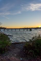 Staten Island (sickrthanyouraverage) Tags: nyc newyork statenisland shaolin staten
