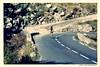"Pyrénées 1998 - Col du Tourmalet • <a style=""font-size:0.8em;"" href=""http://www.flickr.com/photos/79121457@N02/15209645024/"" target=""_blank"">View on Flickr</a>"