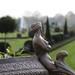 Hampton Court_2004