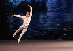 ima-2 (JACOBO GONZALEZ CASTILLO) Tags: ballet music woman mexico dance jump danza modelos dancer modelo musica veracruz baile bailarina xalapa bailarinas