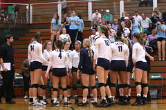 IMG_3177 (cathedralhs) Tags: school girls high cathedral champs varsity volleyball sectional 2014