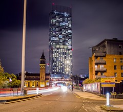 beetham chester rd (0-1-6-1) Tags: longexposure manchester beethamtower