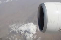 Emirates - B777-31HER - A6-END (raihans photography) Tags: pakistan canon eos inflight dubai raw aerialview aerial boeing dslr canondslr 777 lahore efs dxb dubaiinternationalairport 773 boeing777 b777 lhe rawimage rawpic omdb rawphoto opla rawdata b777300 b773 canonefs 60d boeing777300er lahoreairport allamaiqbalinternationalairport b777300er b77w b77731her aiia canonefslens canoneos60d rawpicture canonefs18135mmf3556is canonefs18135f3556is dubaiintl raihans raihanshahzad aiiap a6end raihansphotography boeing777family emirates625 uae625 ek625