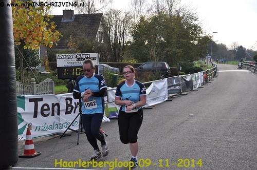 Haarlerbergloop_09_11_2014_0971