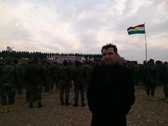 پێشمهرگه (Kurdistan Photo كوردستان) Tags: holy land من في the barzani peshmerga ر peshmerge بارزانی كوردستان قوات تنظيم بعلم البيشمركة الكوردية ههرێمی لمحاربة پێشمهرگه كوباني پێشمهرگهکان داعش شنگال ئێزدی كۆبانێ بارزانbarzan جنۆکهکانی داعشن کوردستانیان مُقاتل كُوردي يُلوح كُوردستان كُوباني تیرۆریستانی