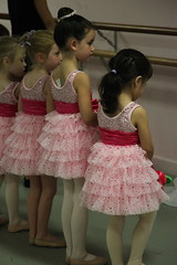 IMG_7383 (nda_photographer) Tags: boy ballet girl dance concert babies contemporary character jazz newcastledanceacademy