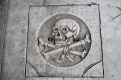 Italy-Piza-20 (S-Maxim) Tags: italy art religion