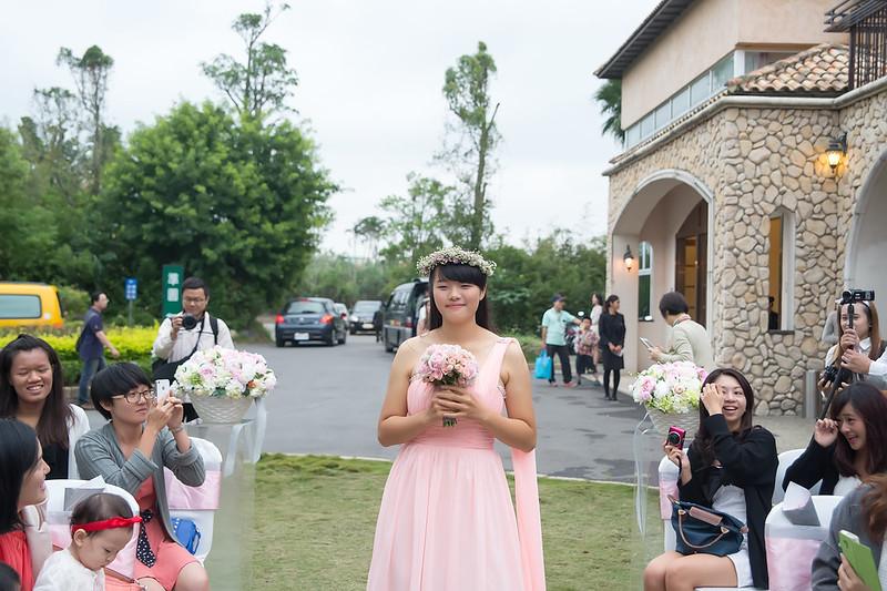 Wedding20141102_0293