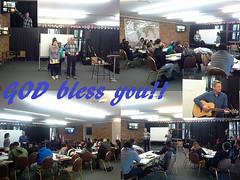 2014 Apr DTS Week11