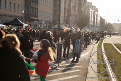 meile-demokratie-magdeburg-2015_218_f