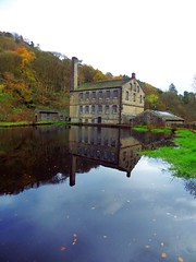 Gibson Mill (puffin11uk) Tags: crags hardcastle calderdale 50club puffin11uk