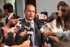CPMI da Petrobras - 26/11/2014 (Democratas na Cmara) Tags: jr dos da ronaldo sidney onyx cmara deputados petrobras lins agncia crditos brasliadf liderana caiado lorenzoni cpmi 26112014 coletivadeparlamentaresdemocratasslj