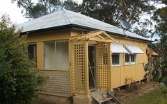 98 Railside Ave, Bargo NSW