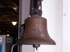 Charleston October 2011 067.jpg (dkt3218) Tags: military places things charleston
