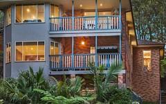 87 Stanley Street, Wyongah NSW