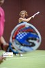 """foto 63 Adidas-Malaga-Open-2014-International-Padel-Challenge-Madison-Reserva-Higueron-noviembre-2014 • <a style=""""font-size:0.8em;"""" href=""""http://www.flickr.com/photos/68728055@N04/15719100297/"""" target=""""_blank"""">View on Flickr</a>"""