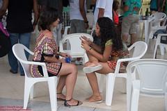 2014 - Festa Fim de Ano dos Amigos Bancários de Madureira