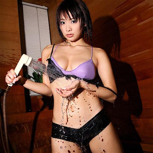 堀田ゆい夏 画像52