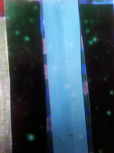 "art-camielcoppens-collages-egogenes-s3- (11) <a style=""margin-left:10px; font-size:0.8em;"" href=""http://www.flickr.com/photos/120157912@N02/15787187501/"" target=""_blank"">@flickr</a>"