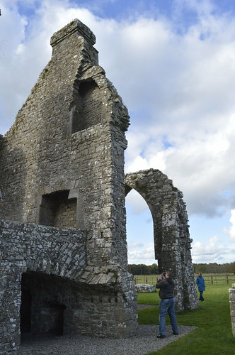 FOT2014_Bective_Abbey_10