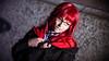 IMG_0064 (Azur Cosplay Photography) Tags: cosplay shooting karin naruto akatsuki shippuuden cosplayphotography teamsasuke foxpawscosplay azurcosplayphotography