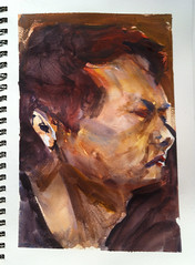 st_2014_12_11, ken choo for JKPP