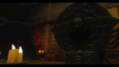 """The Elder Scrolls V: Skyrim"" (scolemanart) Tags: game xbox360 cute love dark one born pc dragon psx marriage xbox 360 steam elf v massive mara elder online lydia scar playstation iv multiplayer morrowind oblivion amulet mmo the scrolls ps3 ps4 dragonborn skyrim whiterun riften xboxone"