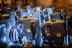 TECALEMIT_HORNET_W85_16 (TECALEMIT USA) Tags: diesel pump fluid hornet def exhaust w85 tecalemit