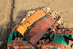 Angkor Wat (alexispadilla) Tags: travel reading book asia cambodia southeastasia angkorwat siemreap angkor