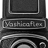 "YashicaFlex A2 (1956) INTERPHOTO (Interphotolab) Tags: 120 6x6 digital 35mm xpro bn foam 4x5 6x9 pelicula 6x7 e6 laboratorio 9x12 montajes plotter diapositivas escaneado c41 analogico impresion negativos duplicados plastificados 10x12 escaner 13x18 granformato procesado 20x25 medioformato hahnemühle ""proceso formatomedio dibond interphoto ampliaciones madrid"" positivado laboratoriofotográficoenmadrid cruzado"" ""revelado tintaspigmentadas impresióngiclée"