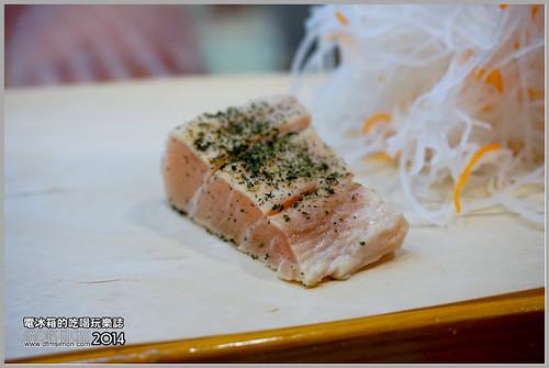 澤村日本料理12.jpg