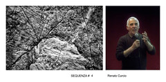 sequenza#4 Renato Curcio (UBU ) Tags: blues unamusicaintesta bluubu luciombreepiccolicristalli ubu